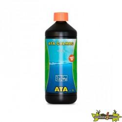 Complément Calcium + Magnésium - ATA CALMAG - 1L