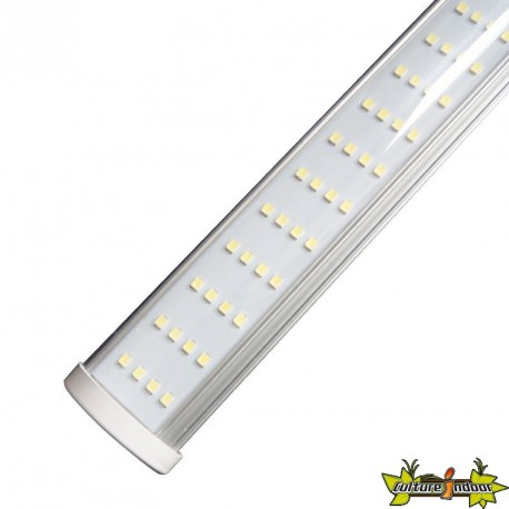 LED BAR 26W 55CM UE CROISSANCE ADVANCED STAR