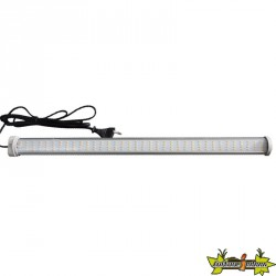 LED BAR 26W 55CM UE FLORAISON ADVANCED STAR