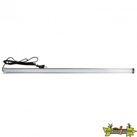 LED BAR 42W 95CM UE CROISSANCE ADVANCED STAR