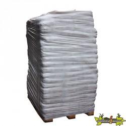 Palette de 120 terreaux Light-Mix perlite sac de 20L Platinium, semis , bouture , croissance et floraison
