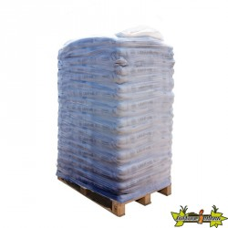 PALETTE DE 60 PLATINIUM LIGHT MIX 40L