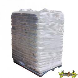 PALETTE DE 120 PLATINIUM GROW MIX 20L
