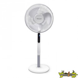 Ventilateur QuietSet 40W - Honeywell