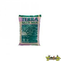 Canna Seed Mix spécial boutures et semences 25 L