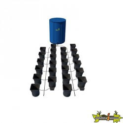 KIT AUTOPOT 24 POTS XL 25L