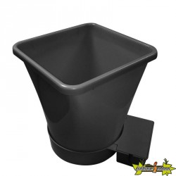Socle et Pot XL Autopot