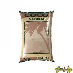 Canna Coco Natural fibre 50l