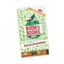Biotabs - Boom boom spray 5ml , régulateur de carences et engrais starter