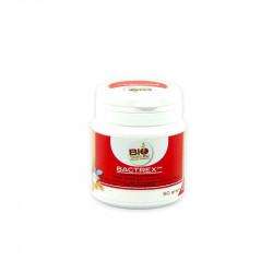 BioTabs - Préparation microbienne Bactrex - 50 g