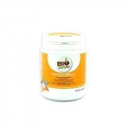 Engrais BioTabs Mycotrex 500 g , mycorhizes amendements