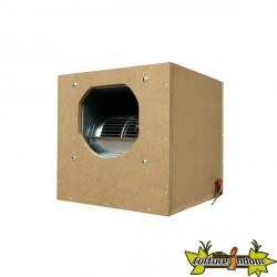 AIR BOX ONE PRO SOFTBOX 4250M3 occasion
