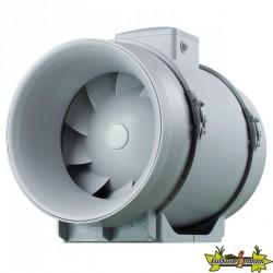WINFLEX TT PRO 315 MM