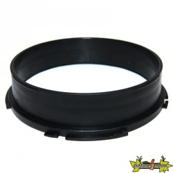 SECRET JARDIN - FLANGE 150MM POUR SUPPORT 16MM