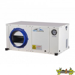 [Sur commande] Climatisation OptiClimate 2000 Pro3