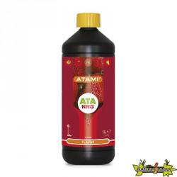 ATA NRG Flavor 1L- exhausteur de goût