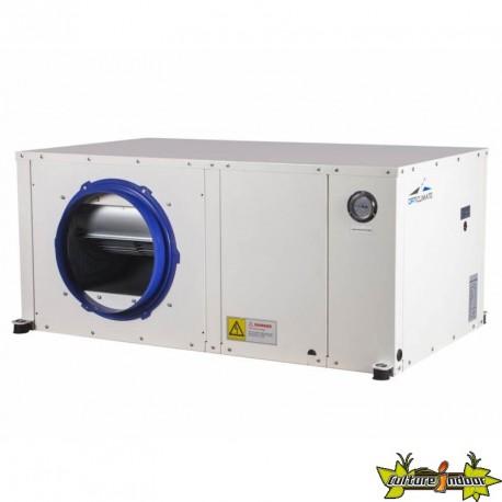 [Sur commande] Climatisation OptiClimate 10000 Pro3