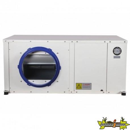 OPTICLIMATE 15000PRO3 1-1004 sur commande