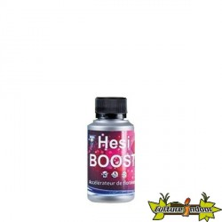 Hesi - Boost 100ml, booster de floraison - Sample