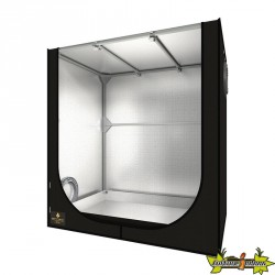 Secret Jardin - Dark Room Propagator 90x60x98 R4.00 - Chambre de culture.