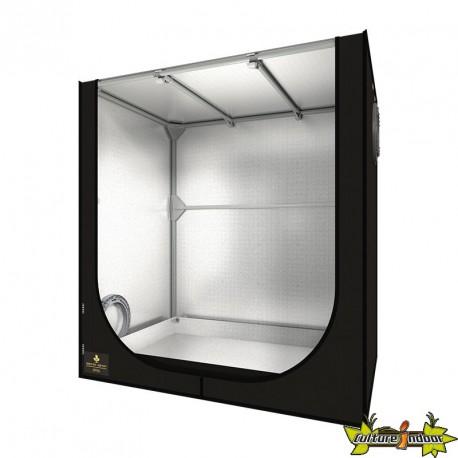 Secret Jardin - Dark Room Propagator 90x60x98 R4.00 - Chambre de culture.