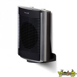 Radiateur soufflant compatible salle de bain HZ-500E - Honeywell