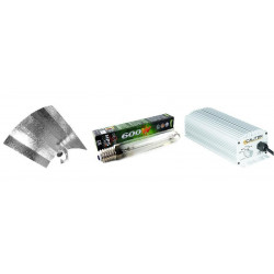 KIT ECLAIRAGE ELECTRONIC 600w SUPERLUMENS 1-ballast-reflecteur-ampoule