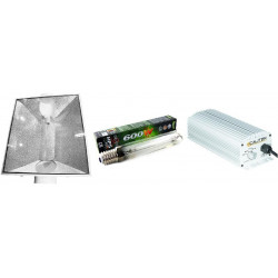 KIT ECLAIRAGE ELECTRONIC 600w SUPERLUMENS 11-ballast-reflecteur-ampoule