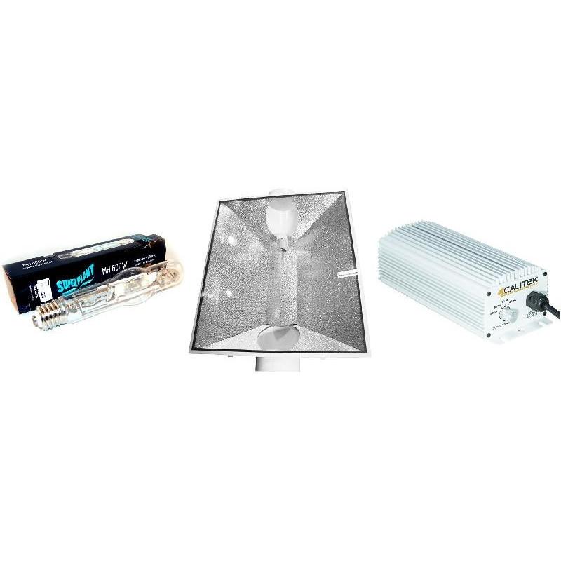 KIT ECLAIRAGE ELECTRONIC 600w SUPERLUMENS 24-ballast-reflecteur-ampoule