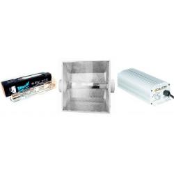 KIT ECLAIRAGE ELECTRONIC 600w SUPERLUMENS 23-ballast-reflecteur-ampoule