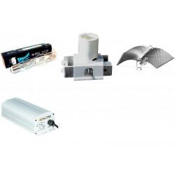KIT ECLAIRAGE ELECTRONIC 600w SUPERLUMENS 21-ballast-reflecteur-ampoule