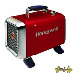 HONEYWELL RADIATEUR CERAMIQUE PRO HZ-510E2