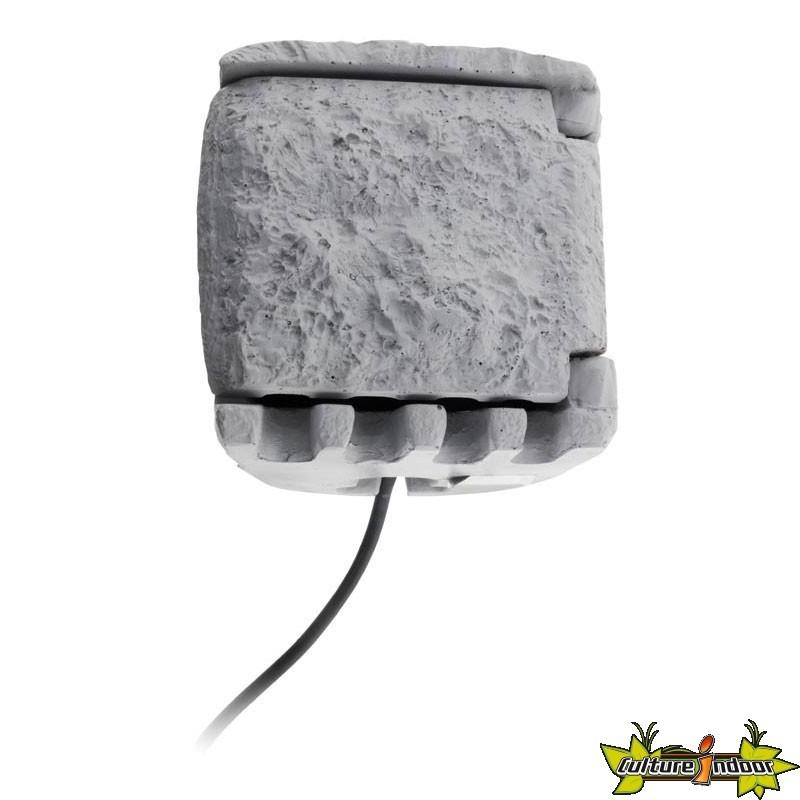 e1a68352d19 Bloc pierre 4 prises 16A 2 P+T étanche IP 44 + câble H07RN-F 3G1 ...