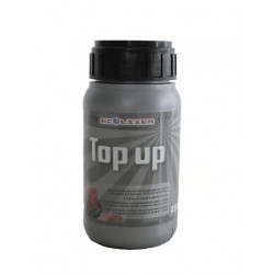 Engrais ECOLIZER Top Up 250ml