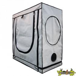 BBS Premium white - Chambre de culture - 125x65x120cm