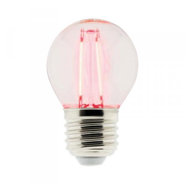 Vente Cher Ampoules De Lumen Achat Pas Y6bfgy7v