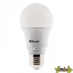 780006 BEEWI BT AMPOULE LED RGBW E27 9W BLR09E27AW11