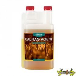 Calmag Agent 1L - Augmenter l'EC - CANNA