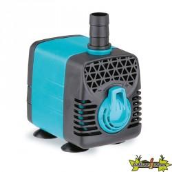 Platinium - Pompe a eau PL800-13 - Débit: 800L/H - H. MAX 160CM