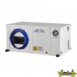 [Sur commande] Climatisation OptiClimate 2000 Pro4