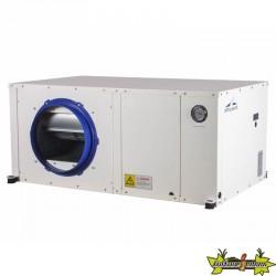 [Sur commande] Climatisation OptiClimate 10000 Pro4