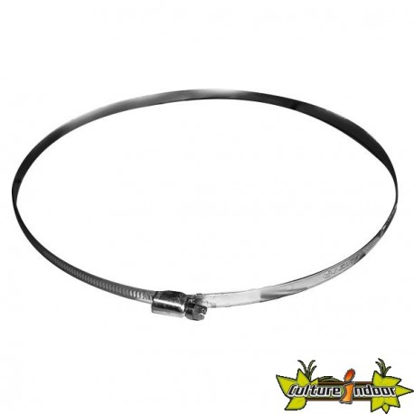 COLLIER WINFLEX ALUMINIUM 90/110MM