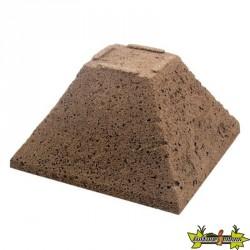 Eazy Plug - Eazy Pyramid 4.8L