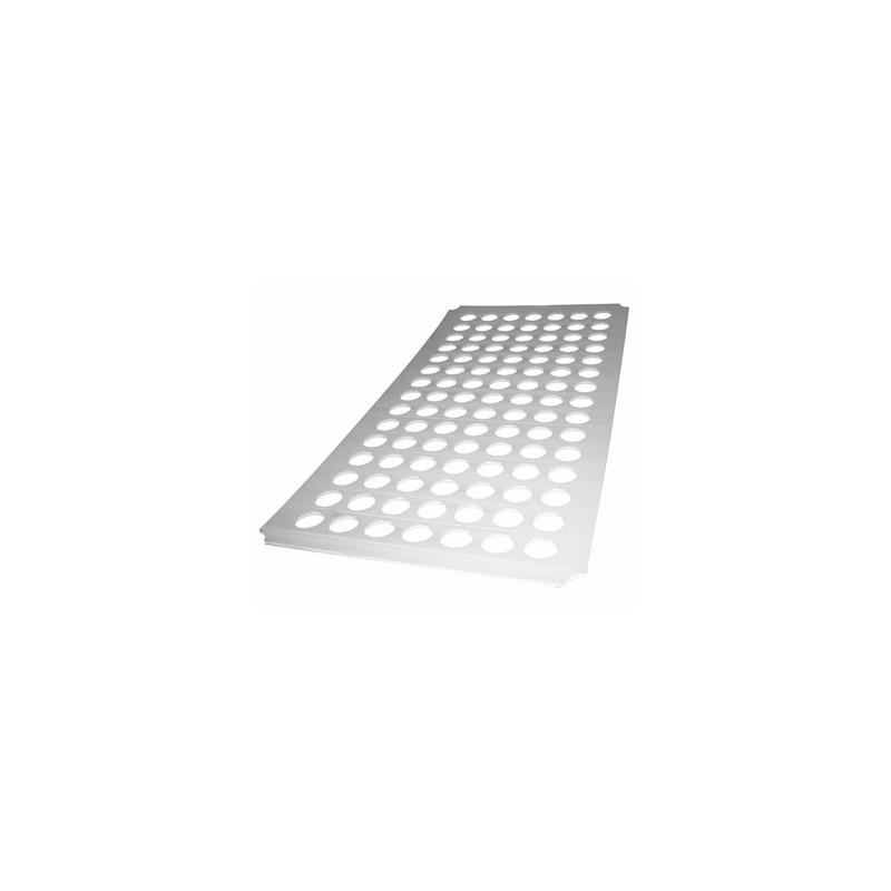 Plaque PLAQUE PVC Xtream 105 , nutriculture