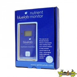 BLUELAB EC NUTRIENT MONITOR A SONDE