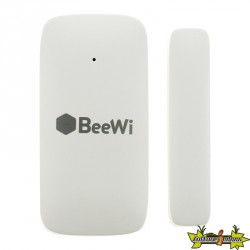780303 BEEWI BT SMART DOOR SENSOR