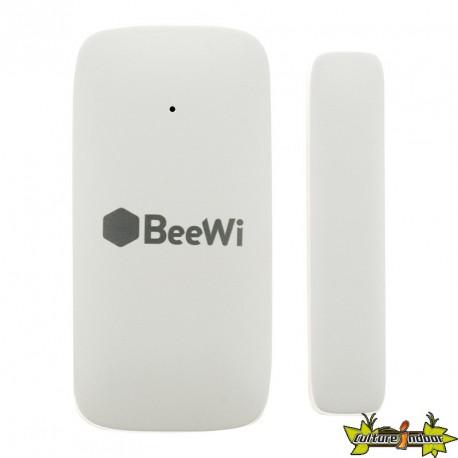 780303 BEEWI BT SMART DOOR SENSOR