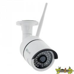 780403 CAMERA WIFI 1080P - EXTERIEUR