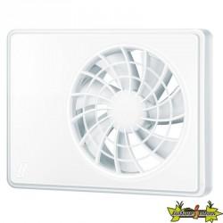 Aérateur / extracteur Wifi IFAN - Winflex Ventilation