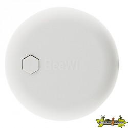 780501 BEEWI BT SMART INTERNET GATEWAY